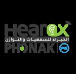 hearex